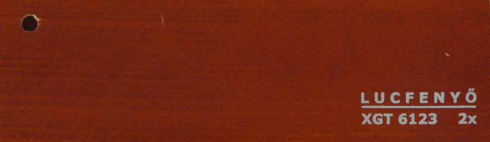 xgt-6123